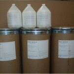 B&F Manufacturing Detergent and Defoamer for the QuadraJet